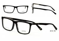 Prime MP 8448/3 Szemüvegkeret - Fekete