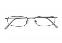 Kész olvasó Proximo PRMM 42/3 +1.00 Szemüvegkeret - Méret - 51