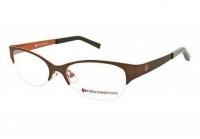 Kiotonakamura KN 276/6 Szemüvegkeret - Méret - 49