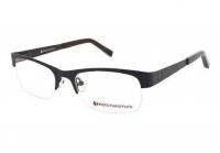 Kiotonakamura KN 277/4 Szemüvegkeret - Méret - 50