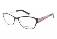 Kiotonakamura KN 294/1 Szemüvegkeret - Méret - 52