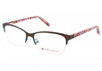 Kiotonakamura KN 317/1 Szemüvegkeret - Méret - 53