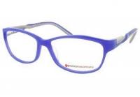 Kiotonakamura KN 553/3 Szemüvegkeret - Méret - 55