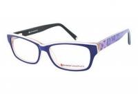 Kiotonakamura KN 607/2 Szemüvegkeret - Méret - 51