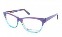 Kiotonakamura KN 626/2 Szemüvegkeret - Méret - 52