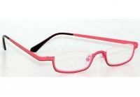 Libuda LB 1010/2 Szemüvegkeret - Méret - 51