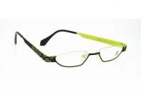 Libuda LB 1028/2 Szemüvegkeret - Méret - 45