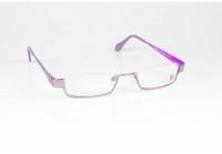 Libuda LB 1042/2 Szemüvegkeret - Méret - 50
