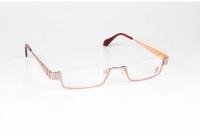 Libuda LB 1042/3 Szemüvegkeret - Méret - 50