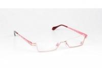 Libuda LB 1043/4 Szemüvegkeret - Méret - 49