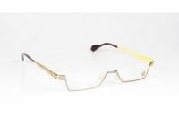 Libuda LB 1043/5 Szemüvegkeret - Méret - 49