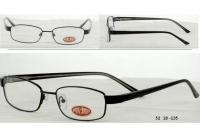 Optic Union ROU 2409/1 Szemüvegkeret - Méret - 52