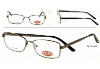 Optic Union ROU 5736/2 Szemüvegkeret - Méret - 54