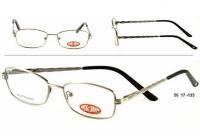 Optic Union ROU 5739/2 Szemüvegkeret - Méret - 50