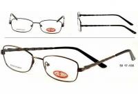 Optic Union ROU 5739/3 Szemüvegkeret - Méret - 50