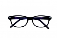 Owlet OWII 113/8 Szemüvegkeret - Méret - 51
