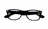 Owlet OWII 119/28 Szemüvegkeret - Méret - 51