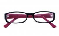 Owlet OWII 121/1 Szemüvegkeret - Méret - 51