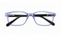 Owlet OWII 125/6 Szemüvegkeret - Méret - 45