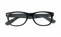 Owlet OWII 132/1 Szemüvegkeret - Méret - 51