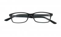 Owlet OWII 140/1 Szemüvegkeret - Méret - 49