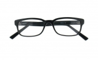 Owlet OWII 141/1 Szemüvegkeret - Méret - 49