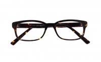 Owlet OWII 141/28 Szemüvegkeret - Méret - 49