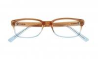 Owlet OWII 141/29 Szemüvegkeret - Méret - 49