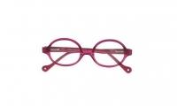 Owlet OWII 142/12 Szemüvegkeret - Méret - 39