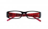 Owlet OWII 153/1 Szemüvegkeret - Méret - 52