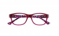 Owlet OWII 154/12 Szemüvegkeret - Méret - 46