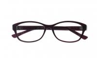 Owlet OWII 158/8 Szemüvegkeret - Méret - 52
