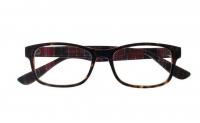 Owlet OWII 160/28 Szemüvegkeret - Méret - 51