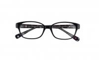 Owlet OWII 167/1 Szemüvegkeret - Méret - 46