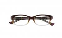 Owlet OWII 171/16 Szemüvegkeret - Méret - 45