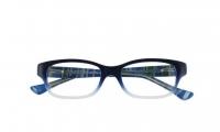 Owlet OWII 171/6 Szemüvegkeret - Méret - 45