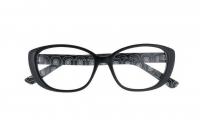 Owlet OWII 174/1 Szemüvegkeret - Méret - 52