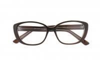 Owlet OWII 174/16 Szemüvegkeret - Méret - 52