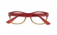 Owlet OWII 175/74 Szemüvegkeret - Méret - 46