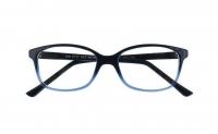 Owlet OWII 177/7 Szemüvegkeret - Méret - 49