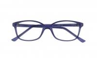 Owlet OWII 177/8 Szemüvegkeret - Méret - 49