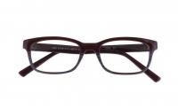 Owlet OWII 178/13 Szemüvegkeret - Méret - 49