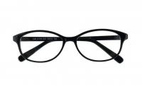 Owlet OWII 179/1 Szemüvegkeret - Méret - 53