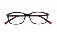 Owlet OWII 180/8 Szemüvegkeret - Méret - 51