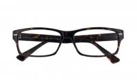 Owlet OWII 182/28 Szemüvegkeret - Méret - 55