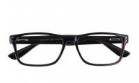 Owlet OWII 184/1 Szemüvegkeret - Méret - 54