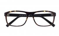Owlet OWII 186/28 Szemüvegkeret - Méret - 54
