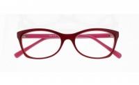 Owlet OWII 187/13 Szemüvegkeret - Méret - 52