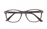 Owlet OWII 189/93 Szemüvegkeret - Méret - 52