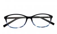 Owlet OWII 191/1 Szemüvegkeret - Méret - 53